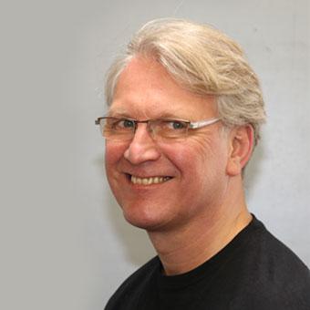 Michael Glückstadt